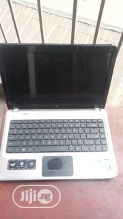 Laptop HP Pavilion DM4 6GB Intel Core i5 HDD 500GB | Laptops & Computers for sale in Lagos State, Lagos Mainland