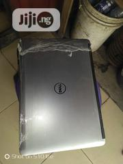 Laptop Dell Inspiron 14 7000 6GB Intel Core I7 HDD 1T | Laptops & Computers for sale in Lagos State, Ikeja