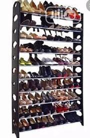 50pcs Shoe Rack | Furniture for sale in Lagos State, Lagos Island