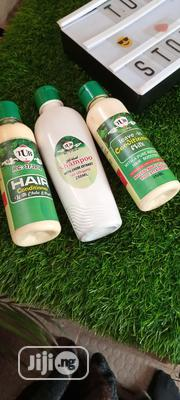 Herbal Hair Shampoo,Leave In Conditional, Conditional | Hair Beauty for sale in Oyo State, Ibadan