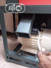 Rice Mill Machine | Restaurant & Catering Equipment for sale in Lagos State, Ojo