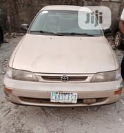 Toyota Corolla Automatic 1994 Gold | Cars for sale in Rivers State, Port-Harcourt