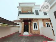 4bedroom Semi Detached Duplex At Ikota Villa Estate For Rent   Houses & Apartments For Rent for sale in Lagos State, Lekki Phase 2