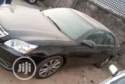 Toyota Avalon XLS 2006 Black | Cars for sale in Rivers State, Port-Harcourt
