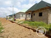 Residential Land For Sale | Land & Plots For Sale for sale in Oyo State, Ibadan