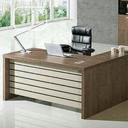 Unique Executive Office Table | Furniture for sale in Lagos State, Ojodu
