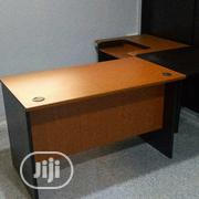 Exotic Executive Office Table | Furniture for sale in Lagos State, Ojodu