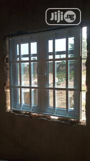 4x4 Casement Window   Windows for sale in Rivers State, Port-Harcourt