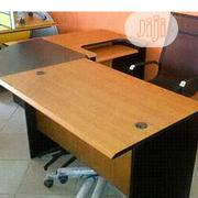Standard Executive Office Table | Furniture for sale in Lagos State, Ojodu
