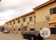 Guest House For Sale At Maitama Abuja | Commercial Property For Sale for sale in Abuja (FCT) State, Maitama