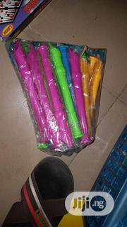 Birthday Souvenirs,Party Packs For Your Kids And Childrens Party's Fun | Toys for sale in Lagos State, Surulere