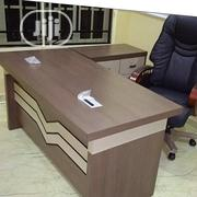 Executive Office Table | Furniture for sale in Lagos State, Ojodu