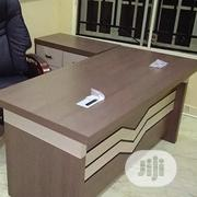 Original Executive Office Table | Furniture for sale in Lagos State, Ojodu