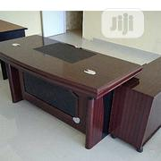 Affordable Executive Office Table | Furniture for sale in Lagos State, Ojodu