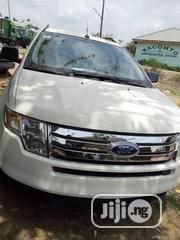 Ford Edge 2008 | Cars for sale in Lagos State, Surulere