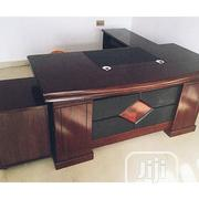 Imported Executive Office Table | Furniture for sale in Lagos State, Ojodu