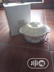 Sovenirs Single Porcelain Dishes With Stand | Kitchen & Dining for sale in Lagos State, Lagos Island