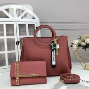 Big Size Dior Bag   Bags for sale in Lagos State, Surulere