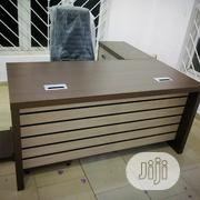 Best Quality Executive Office Table | Furniture for sale in Lagos State, Ojodu