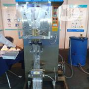 Dingli Pure Water Machine At Ajah | Manufacturing Equipment for sale in Lagos State, Lagos Island