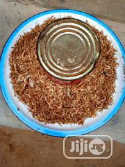 Soup Corner: We Sell Dry Sea Food | Meals & Drinks for sale in Lagos State, Alimosho