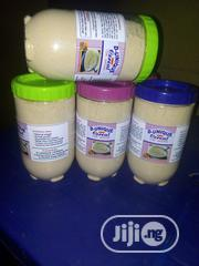 D-UNIQUE TOM BROWN Is A Combination Of Healthy Natural Cereals. | Meals & Drinks for sale in Ogun State, Abeokuta South