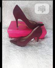 Honey Beauty Ladies Heel Office Shoe | Shoes for sale in Lagos State, Lagos Island