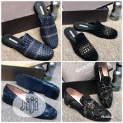 The Original Italy Shoes for Men   Shoes for sale in Lagos State, Lagos Island