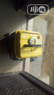 Small Generator For Sale | Electrical Equipment for sale in Kwara State, Ilorin West
