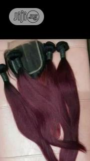 Human Hair (Ladies Choice) | Hair Beauty for sale in Lagos State, Ikeja