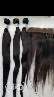 Human Hair | Hair Beauty for sale in Lagos State, Ikeja