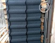 Original Quailty Stone Coated Roofing Sheet With Warranty   Building & Trades Services for sale in Lagos State, Lekki Phase 2