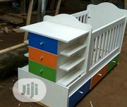 Children Bed   Children's Furniture for sale in Abuja (FCT) State, Wuse