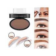 3 Second Brow Eyebrow Stamp | Makeup for sale in Lagos State, Ifako-Ijaiye