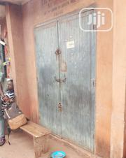 Shop to Rent | Commercial Property For Rent for sale in Enugu State, Enugu