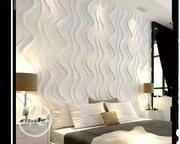 3D Wallpanels | Home Accessories for sale in Lagos State, Victoria Island