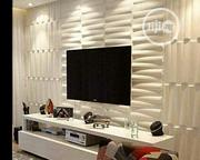 3D Wallpanels in Square Metres   Home Accessories for sale in Lagos State, Victoria Island