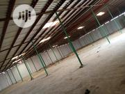 Warehouse on Lekki Epe Express Road   Commercial Property For Rent for sale in Lagos State, Ajah