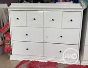 Qualify Baby Changer With Chest Drawers | Children's Furniture for sale in Lagos State, Lagos Mainland