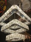 Crystal Led Dropping Light | Home Accessories for sale in Ojo, Lagos State, Nigeria