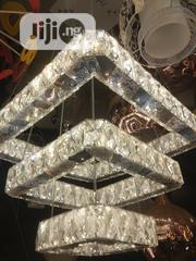 Crystal Led Dropping Light | Home Accessories for sale in Lagos State, Ojo