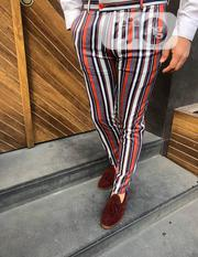 Turkey Trouser   Clothing for sale in Lagos State, Ojo