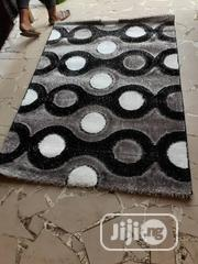 Center Palour Rug | Home Accessories for sale in Lagos State, Ojo