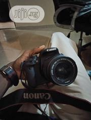 Canon T5i Photo And Video Camera | Photo & Video Cameras for sale in Abuja (FCT) State, Wuse 2
