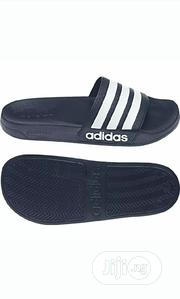 Adidas Adilette Shower AQ1703 Slippers | Shoes for sale in Lagos State, Surulere