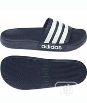Adidas Adilette Shower AQ1703 Slippers | Shoes for sale in Lagos State, Lekki Phase 1