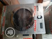 8kg Samsung Dryer For Dry Cleans .   Home Appliances for sale in Lagos State, Surulere