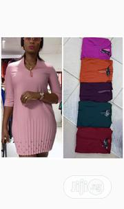 New Lady's Turkish Short Gown | Clothing for sale in Lagos State, Ikoyi