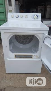10kg General Electric Dryer. | Home Appliances for sale in Lagos State, Surulere