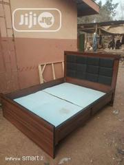 Bed At (Ola_furniture) | Furniture for sale in Oyo State, Ibadan